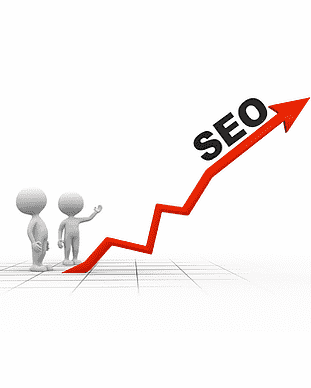 On-page & Off-page SEO Analysis